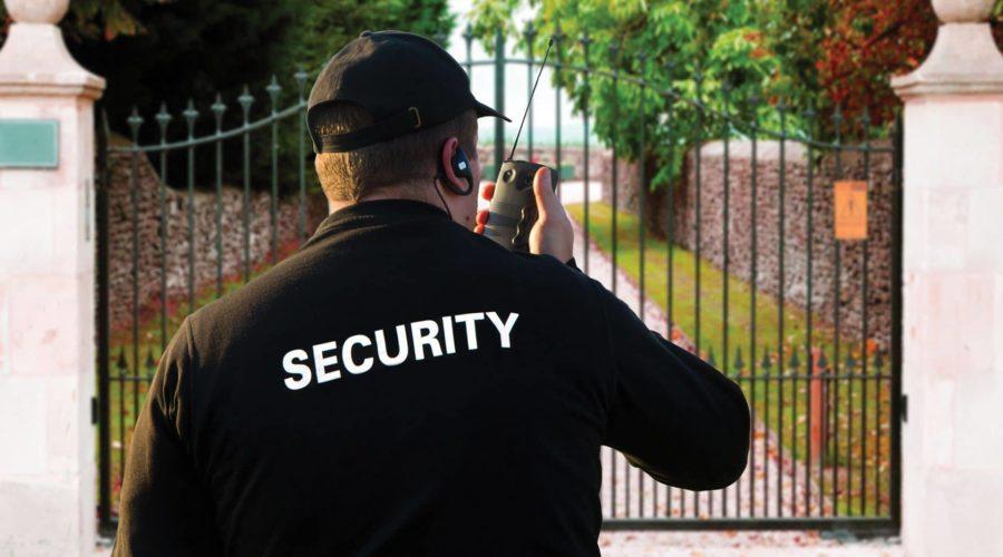 Sicurezza_eventi_privati_pubblici_security_ex_buttafuori