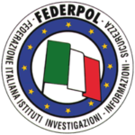 Cosmopol_secret_service_agenzia_investigativa_affiliata_federpol_rimini_emilia_romagna