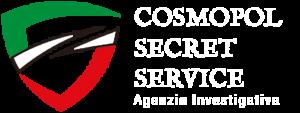 Cosmopol secret service s.r.l. Agenzia investigativa Rimini-Sicurezza-Portierato-Steward-Bonifiche Ambientali-ricerca persone scomparse